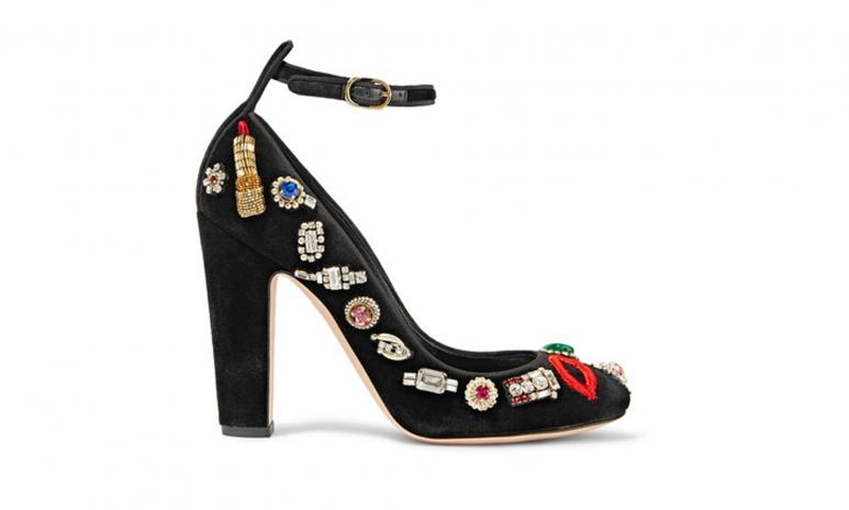 AM Shoes .jpg