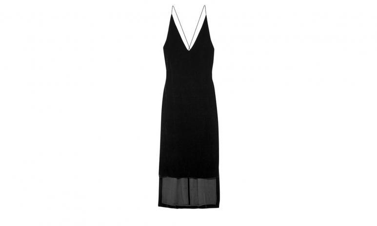 Dion Lee Velvet Dress.jpg