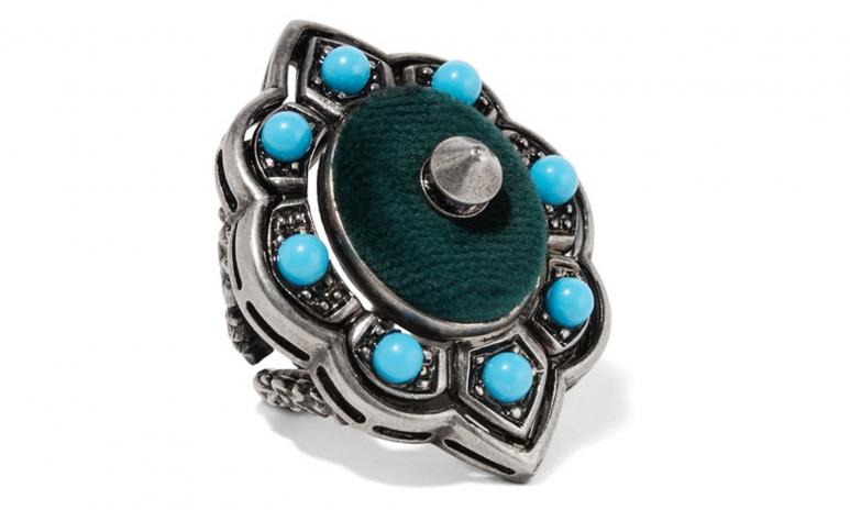 Gucci Ring.jpg