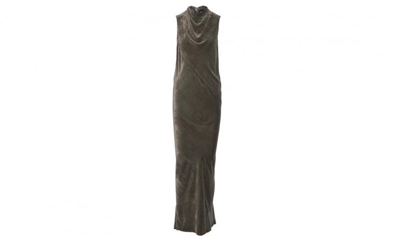Rick Owens Gown.jpg