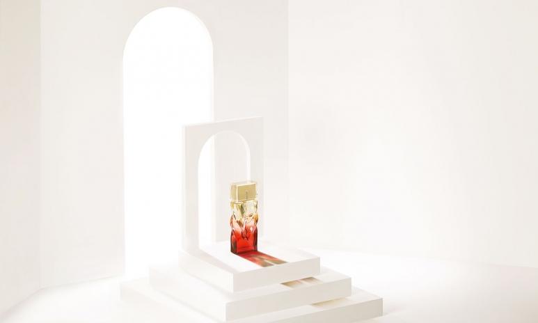 perfumeCL2.jpg