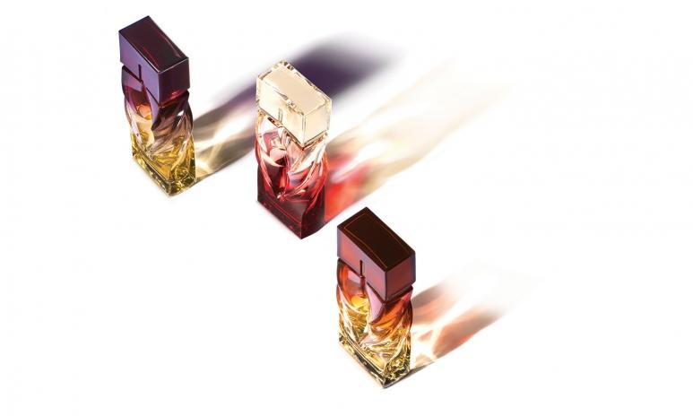 perfumeCL.jpg