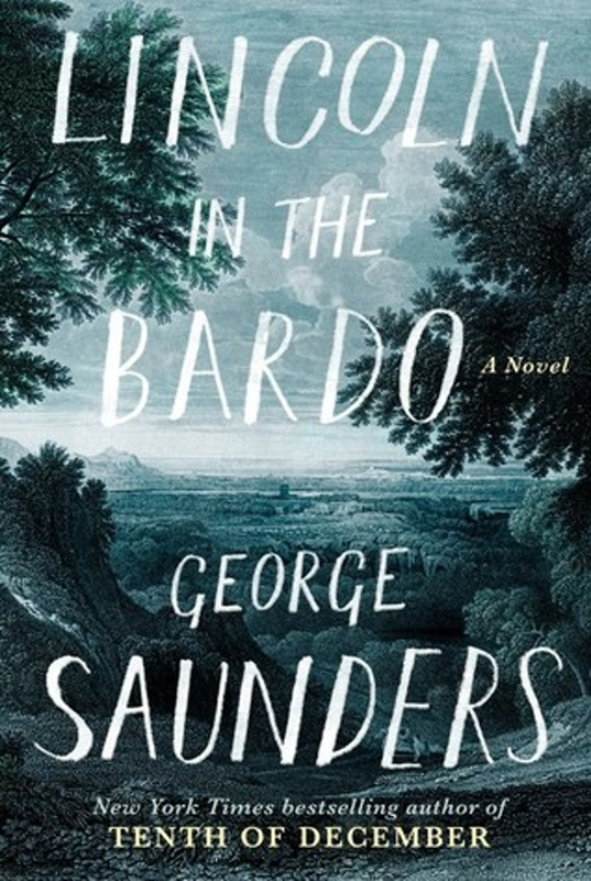 Lincoln in the Bardo - George Saunders.jpg