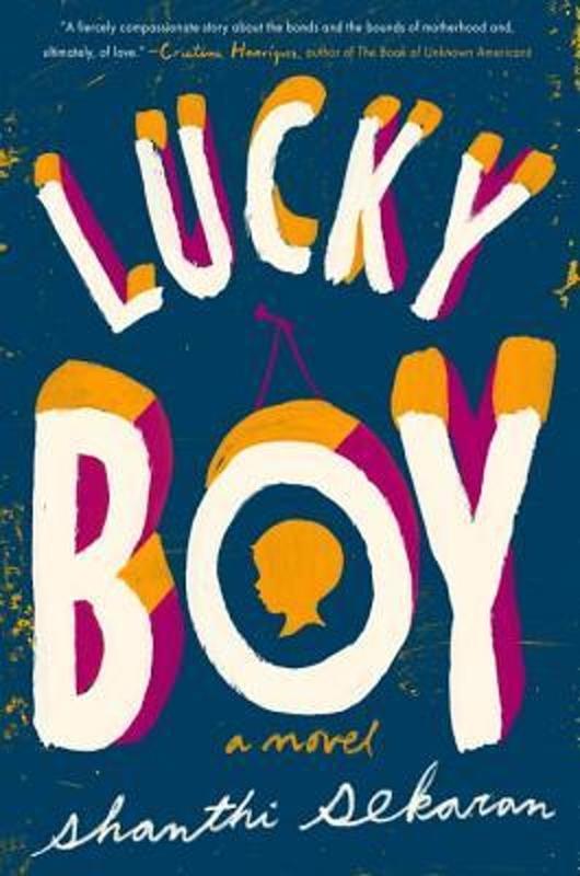 lucky-boy-lg.jpg