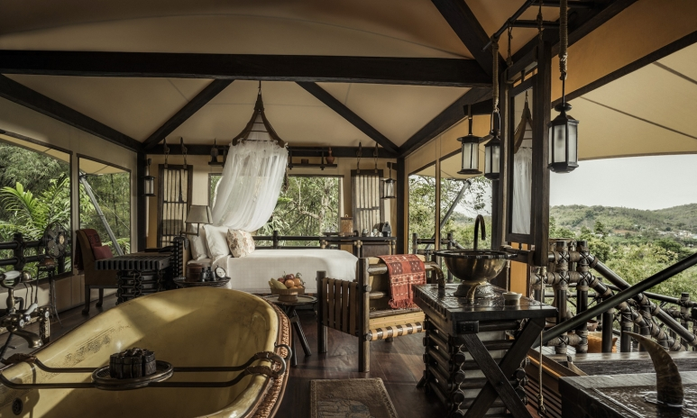 Four Seasons Tented Camp (27).jpg