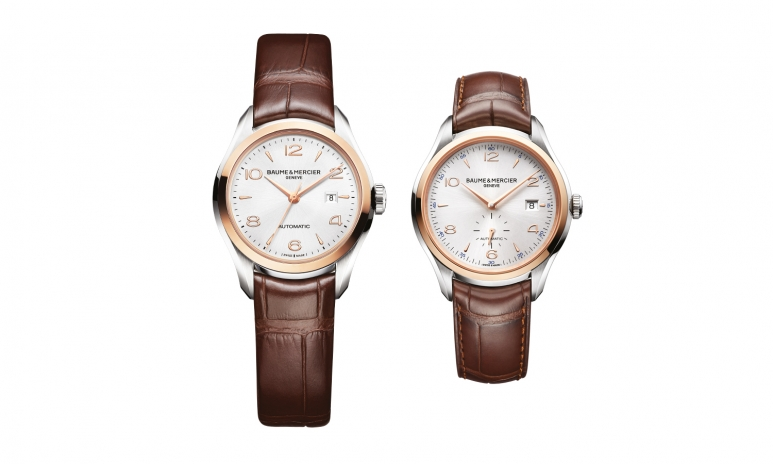 1. baume and mercier his and hers watches.jpg