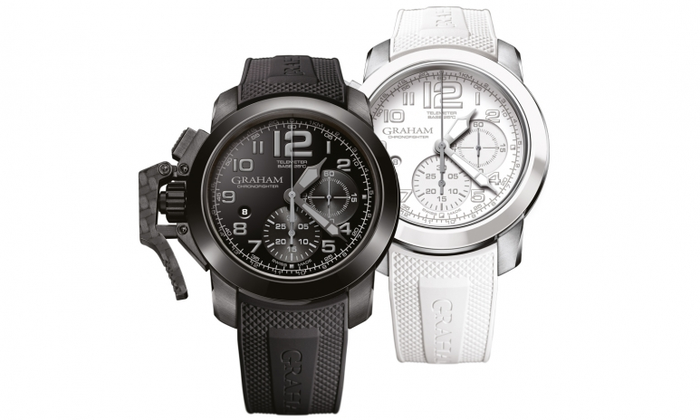 2.graham his and hers watches.jpg