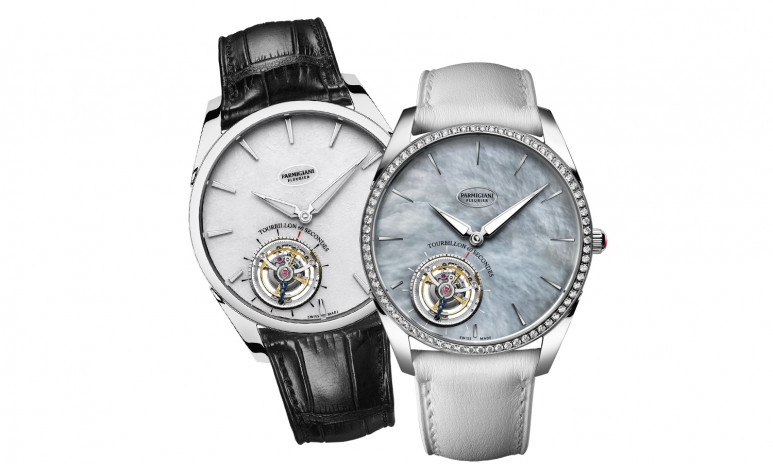 3.paramaciaga his and hers watches.jpg