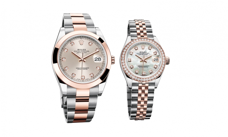 4. rolex his and hers watches.jpg