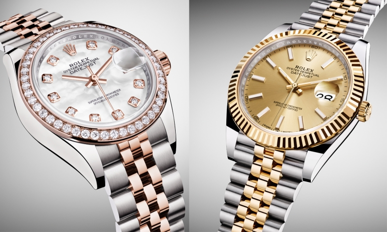cover his and hers watches rolex.jpg