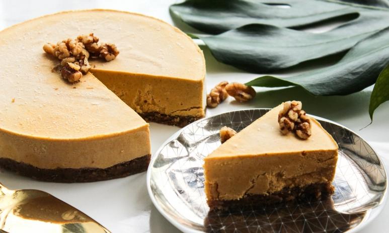 pumpkin+pie.jpg