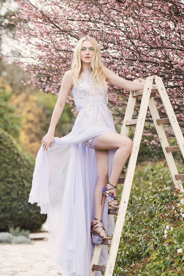 JIMMY CHOO SS17 STYLE DIARY DAKOTA FANNING WEARING THE LOLITA SHOE (1).jpg