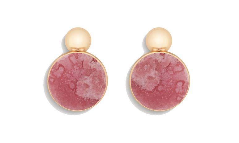 Dior Earrings.jpg
