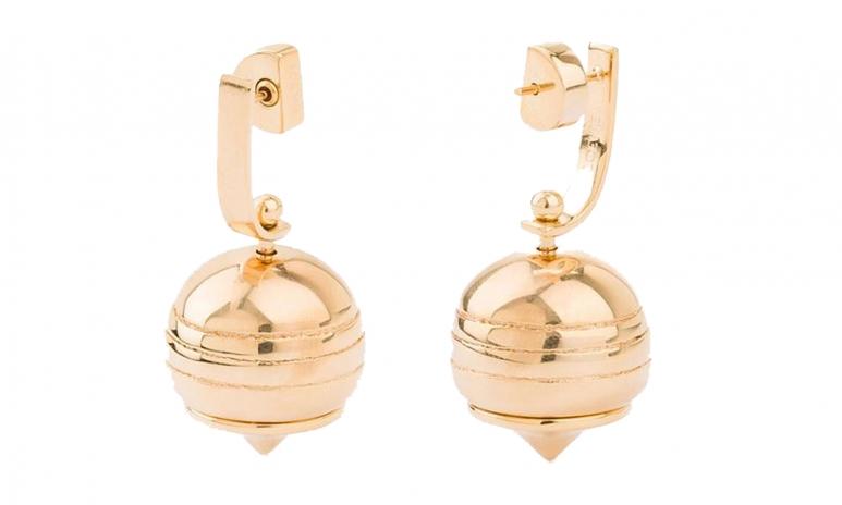 Loewe Earrings.jpg