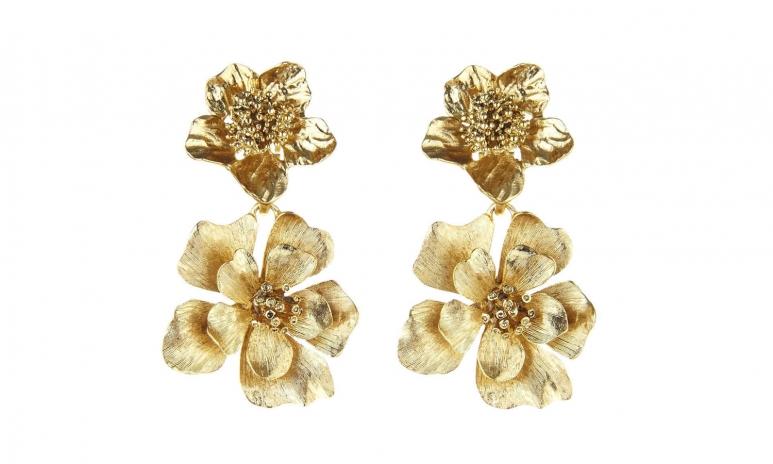 OscardelaRenta Earrings.jpg