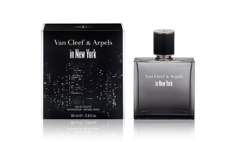 VCA-IN-NEW-YORK_EDT-85ml.jpg