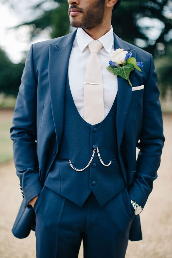 Three-Piece-Wedding-Suit.jpg