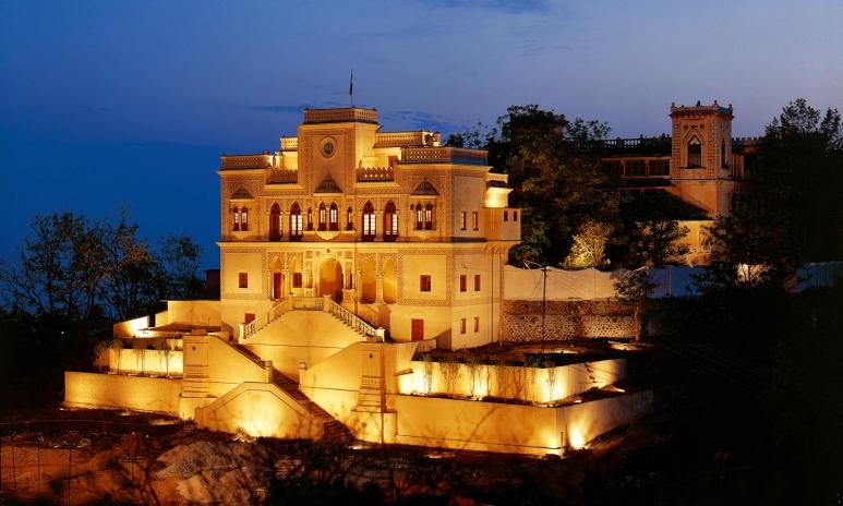 ananda palace HR.jpg