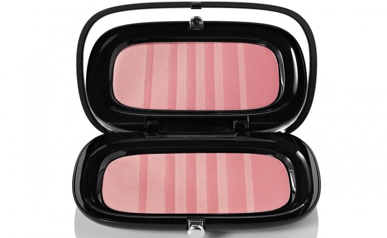 NET-A-PORTER_MARC-JACOBS-BEAUTY-Air-Blush-Soft-Glow-Duo---Kink-&-Kisses-504-HK$350.jpg