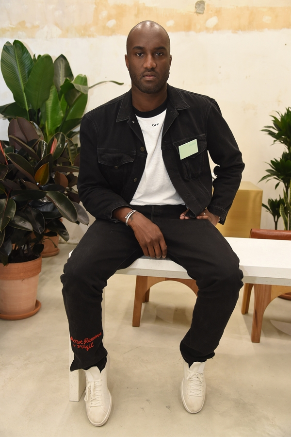 OFF-WHITE Designer - Mr. Virgil Abloh (2).JPG