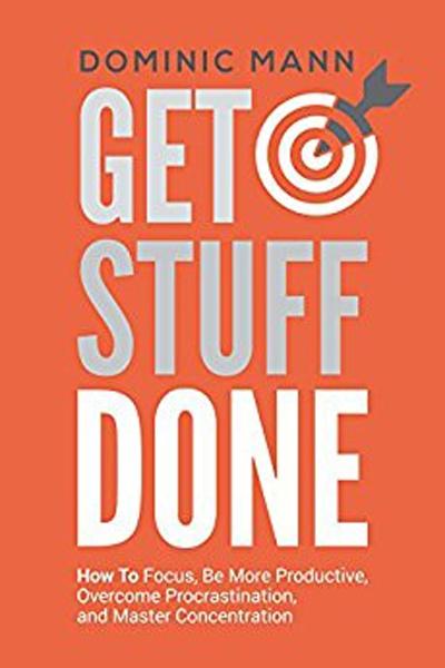 get stuff done.jpg