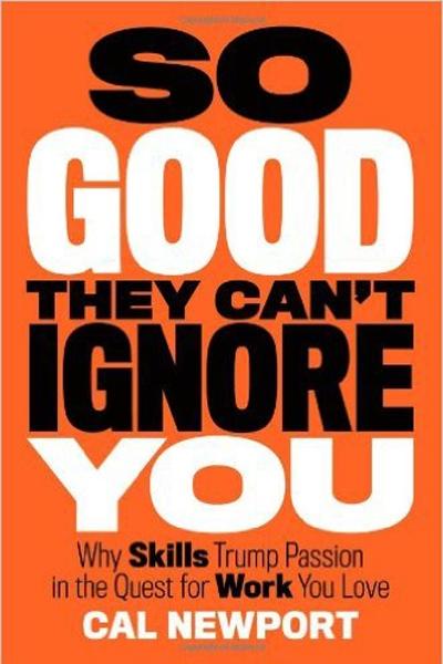 Cal Newport Book cover.jpg
