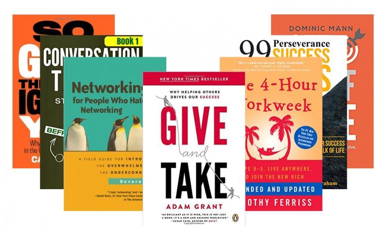books cover 2.jpg