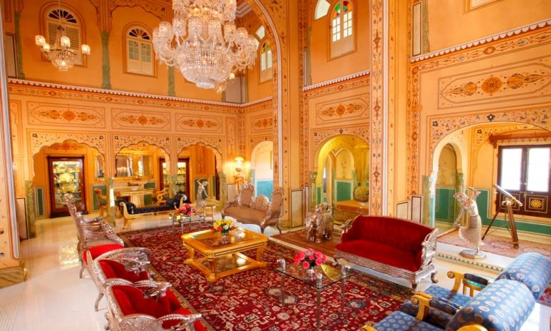 Raj-Palace_FINAL_2.jpg