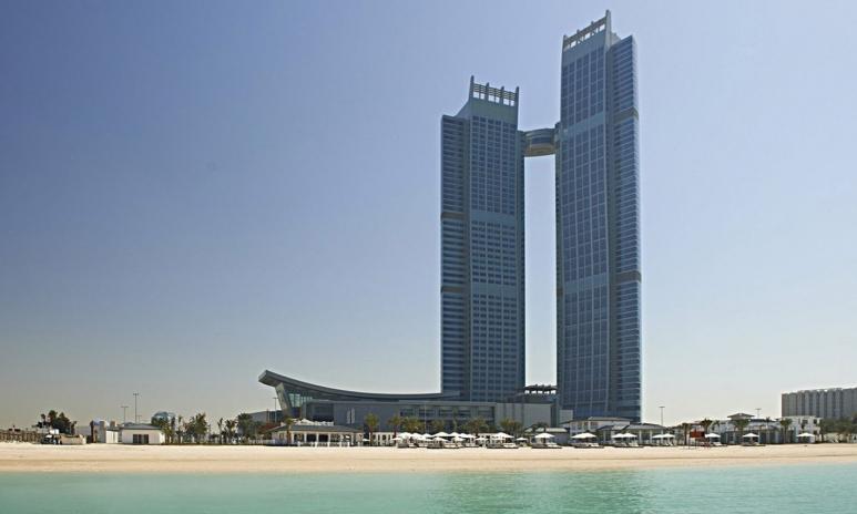 Abu-Dhabi_2_FINAL.jpg