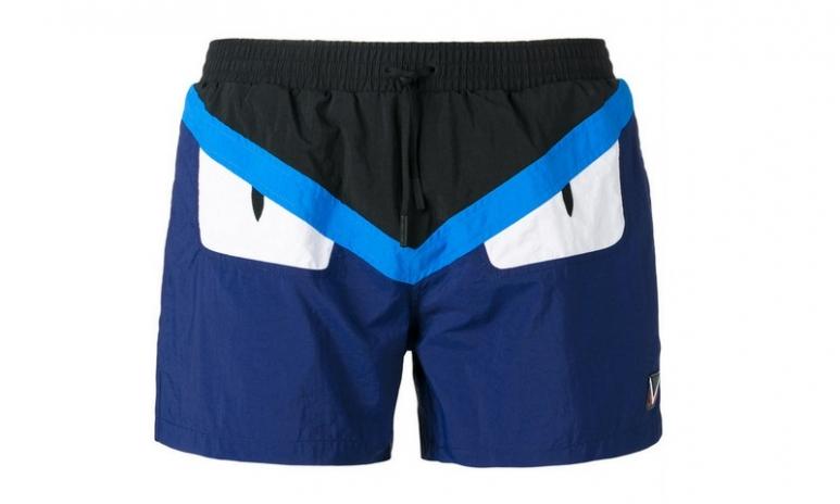 Fendi Swim Shorts.jpg