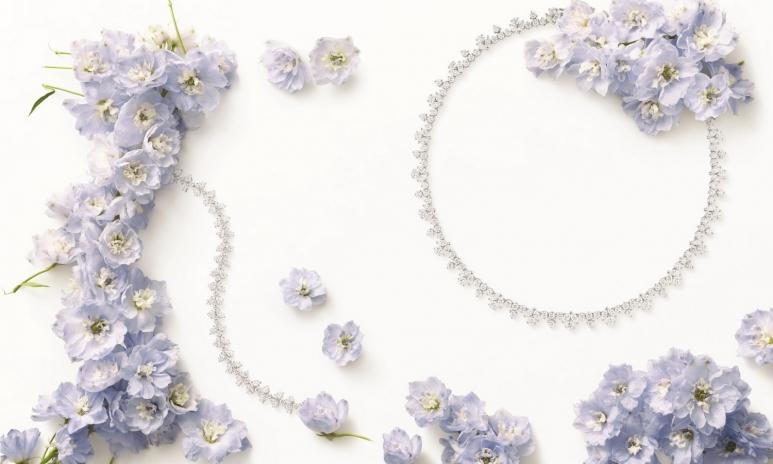 HW Winston Garden Tulip Bracelet & Necklace.jpg
