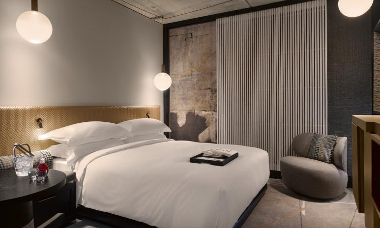 Nobu Hotel Shoreditch Deluxe Room 2 - Please Credit Will Pryce.jpg