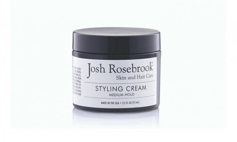 Josh Rosebrook Cream.jpg