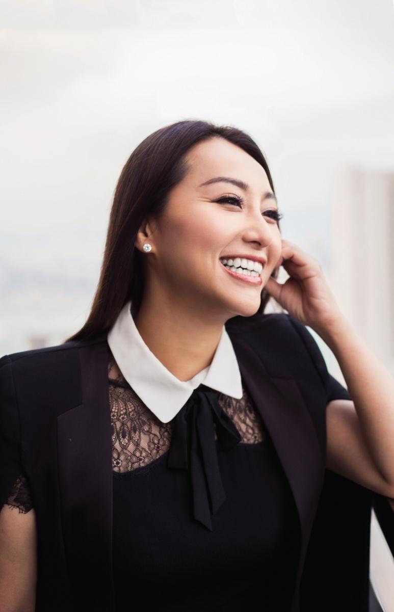 HK-Winnie Chiu.JPG
