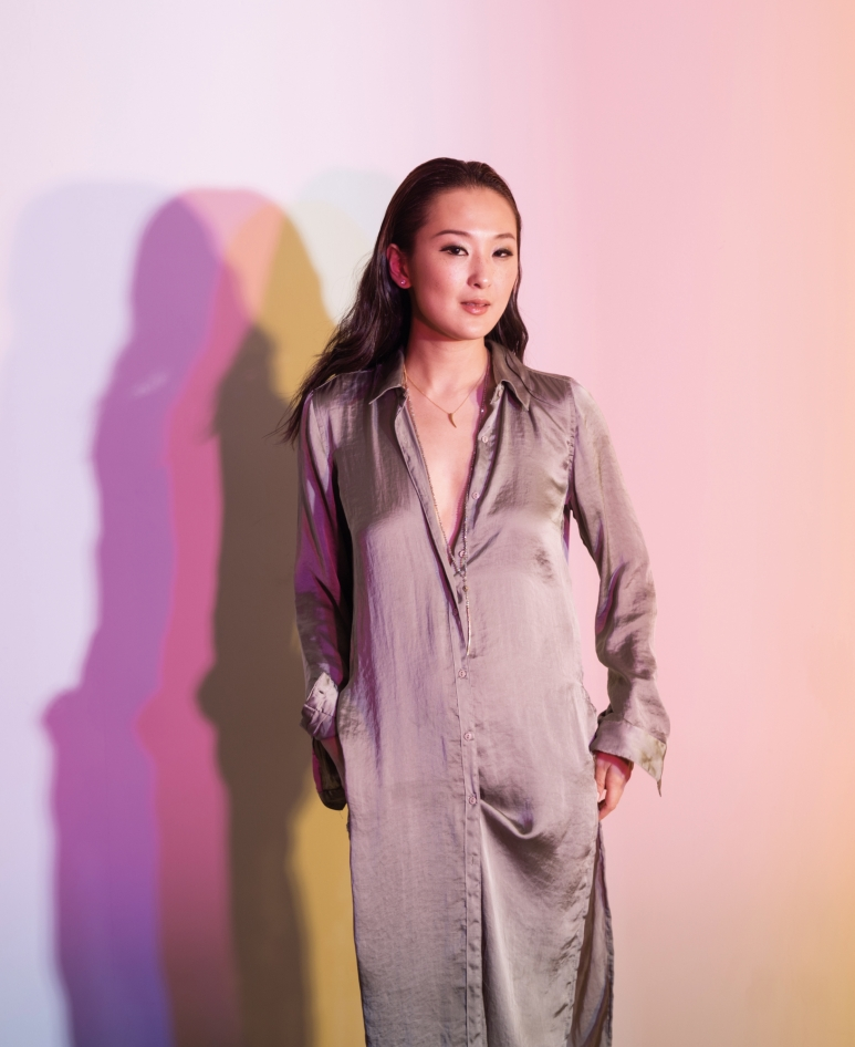 HK-Antonia Li-001.JPG