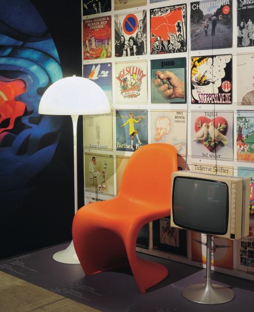 Danish Design Centre2.jpg