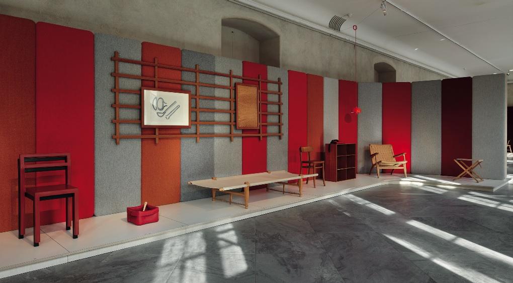 Designmuseum.jpg