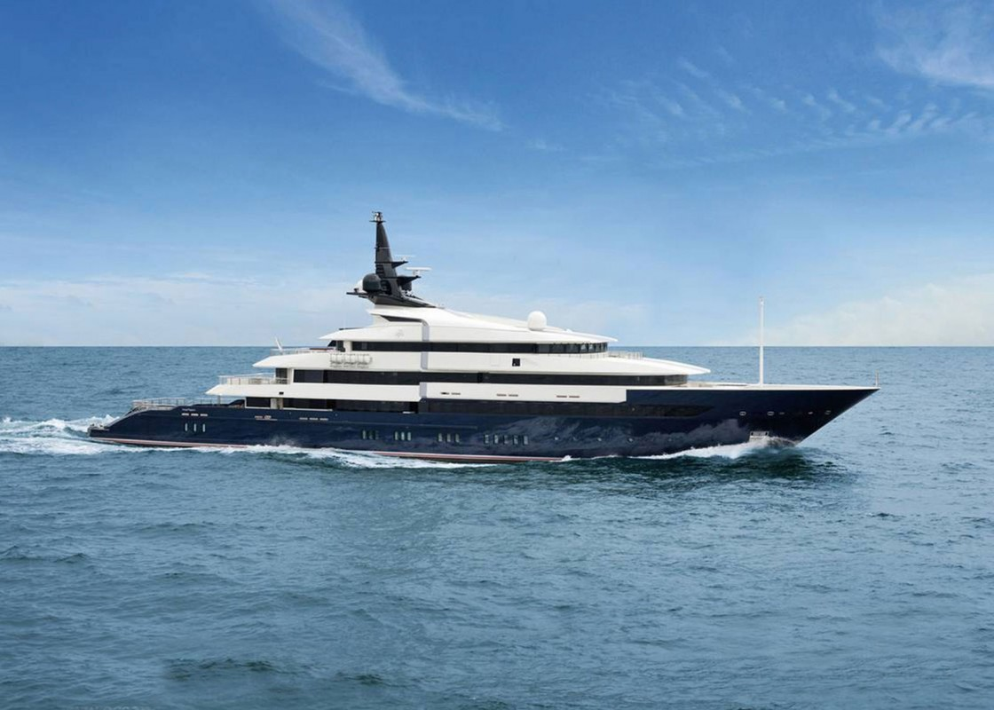 Steven-Spielbergs-New-Seven-Seas-Yacht-2.jpg