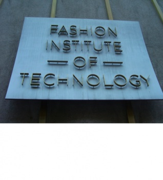 fashion_institute_of_techn.jpg