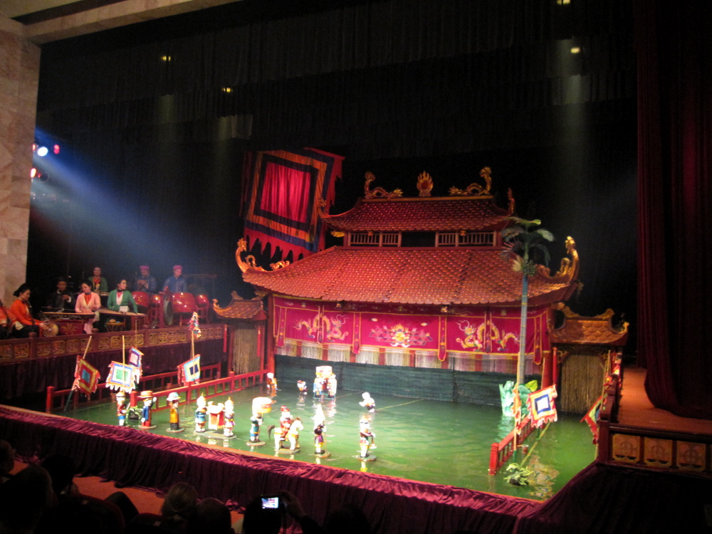Thang_Long_Water_Puppet_Theatre2.jpg