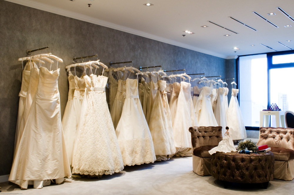 Vera_Wang_Wedding_Dress_5.jpg