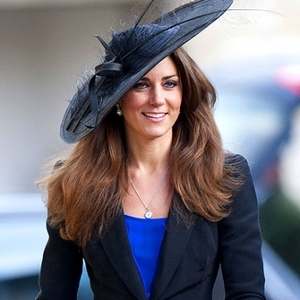 2011-04-05-15-57-08-8-kate-middleton-attended-the-wedding-of-her-close-f.jpeg