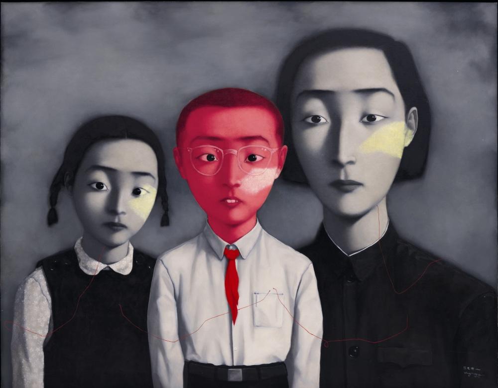 Zhang_Xiaogang_Bloodline.jpg