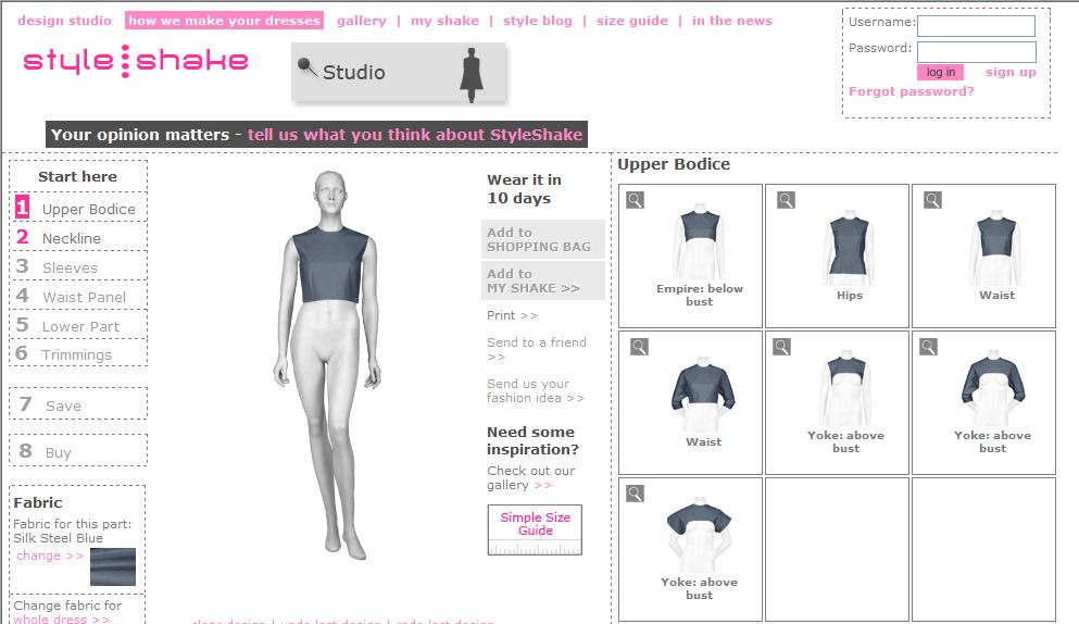 Styleshake_Studio1.jpg