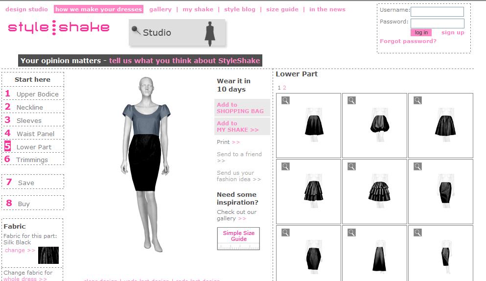 Styleshake_Studio4.jpg