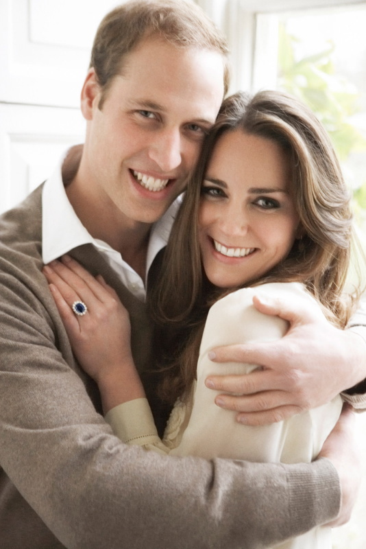 PRINCE-WILLIAM-KATE-MIDDLETON-OFFICIAL-ENGAGEMENT-photo.jpg