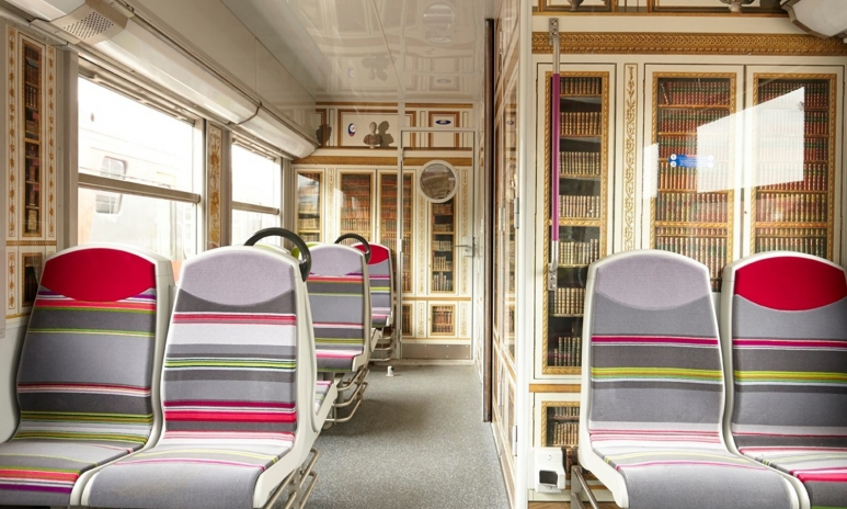 reportage_sncf_.97a25091937.h0.jpg