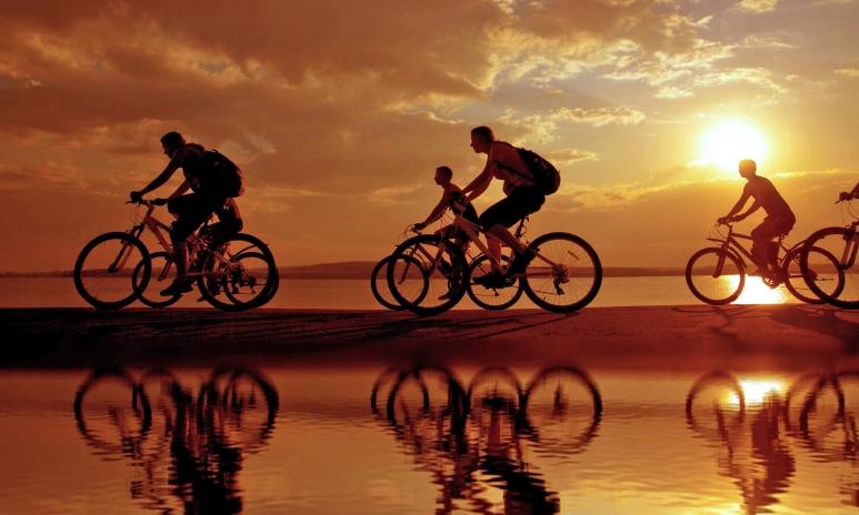 bike_DONE.jpg