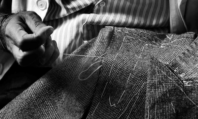 tailors.jpg