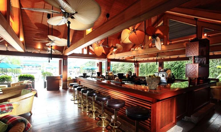 Bamboo-bar.jpg